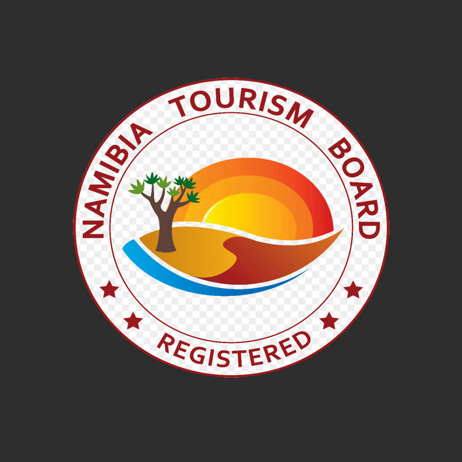 namibia tourism board - roncook safaris